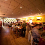 best restaurants in toms river nj