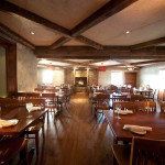 top restaurants in toms river nj