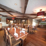 best restaurants toms river